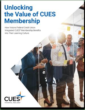 BYPD22-Membership-Mockup-600x777