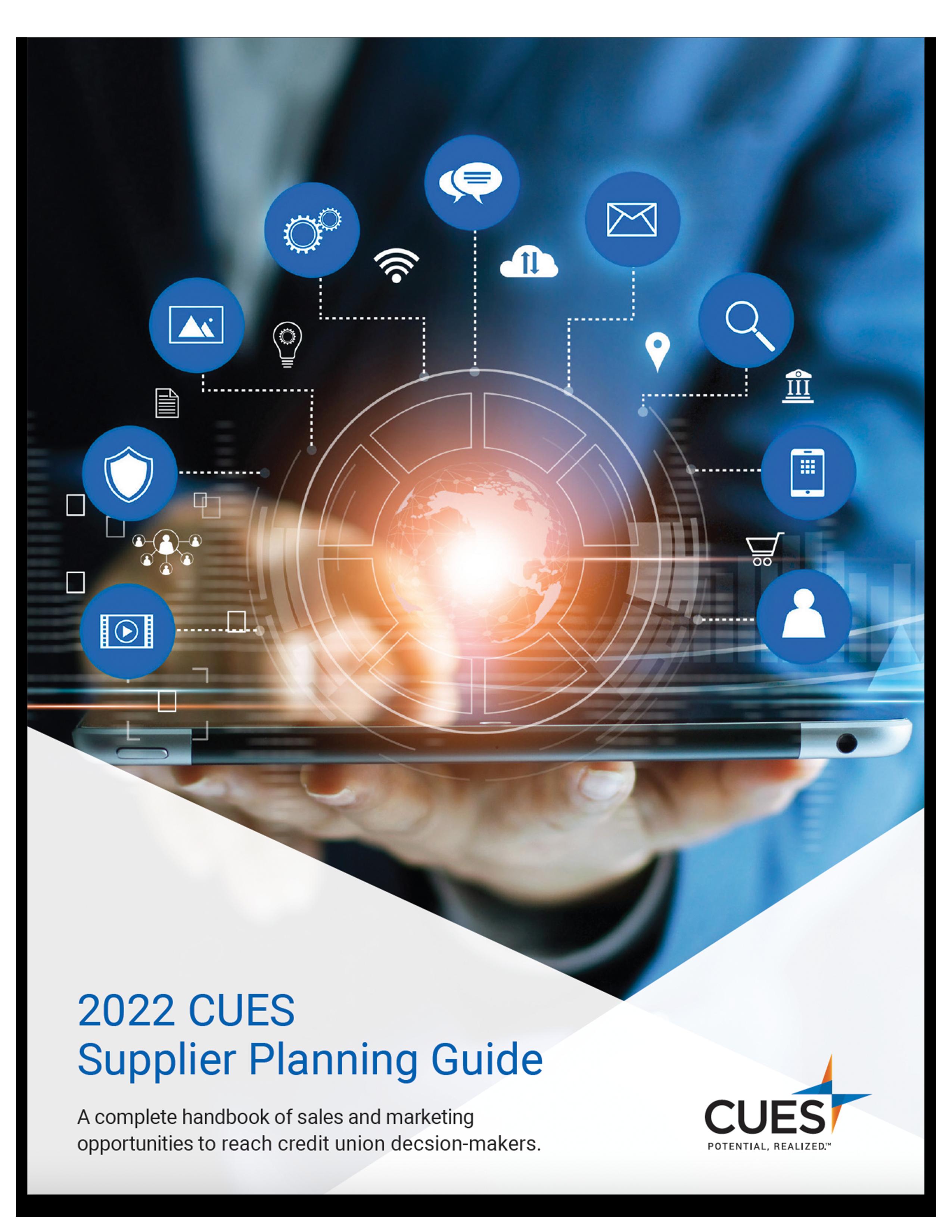 2022-Supplier-Guide-Mockup2