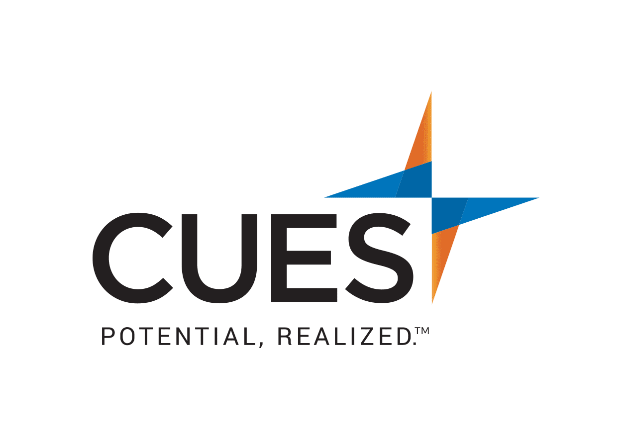 CUES_Logo_Black